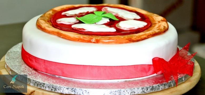 Tort pizza watermark